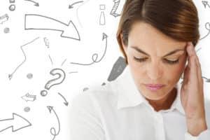 Can TruDenta® Relieve Your Headache