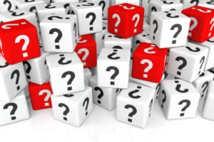 questions everyone has about root canal therapy