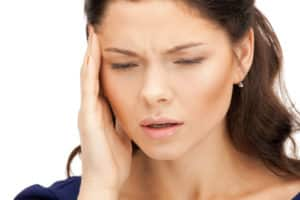 3 signs that you might have tmj disorder