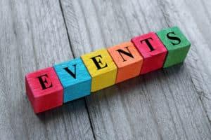 eventsblocks