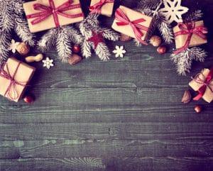holidaywrappedgifts