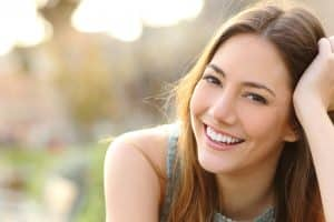 Getting A Perfect Smile With Veneers