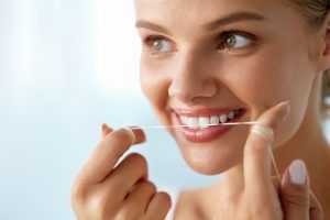 Perio Cleaning: Protecting Your Gums